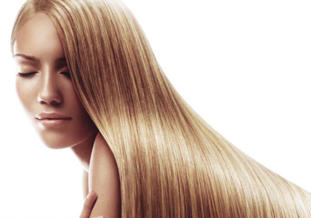 Моделирование волос в салоне красоты Грааль