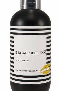 Белковый комплекс Eslabondexx (100мл)