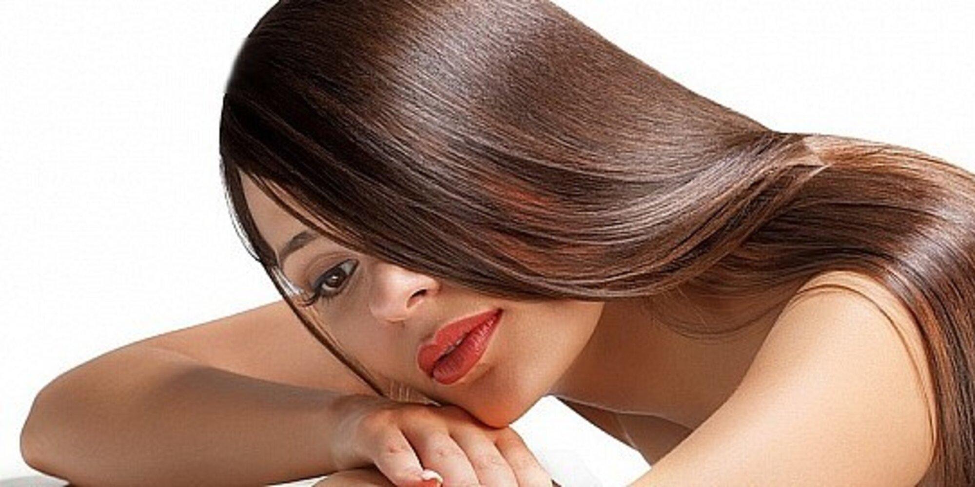 кератиновый уход для волос HAIR SPA KERATIN —Greymy Professional.