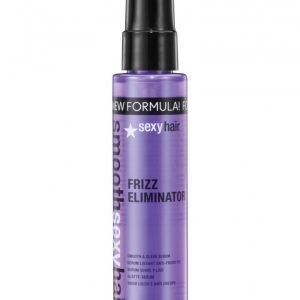 sexy-hair-smooth-frizz-eliminator