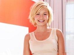 Elisha Cuthbert Smile 1250