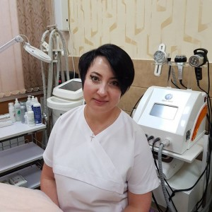 Наталья Косметолог